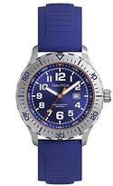 Nautica Men's Watch NAD12535G