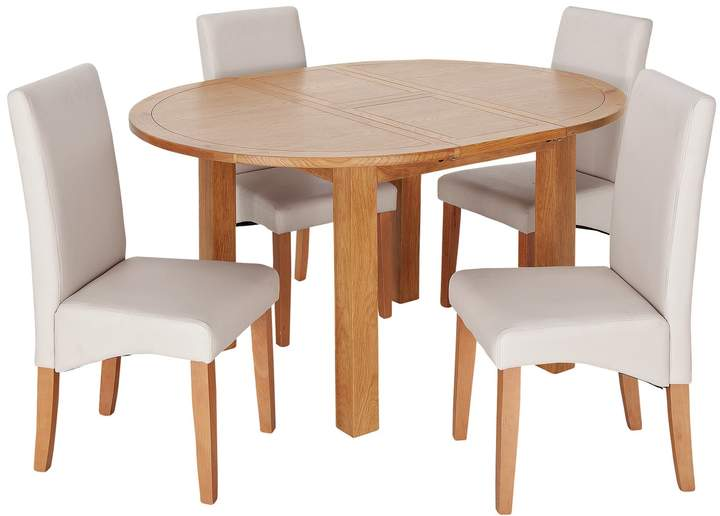circular table and chairs shopstyle uk rh shopstyle co uk