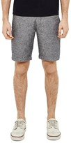 Ted Baker Linsho Chino Regular Fit Shorts