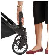 Baby Jogger City Select LUX Second Seat Attachment