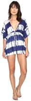 Lucy-Love Lucy Love Kei Lani Cover-Up