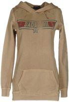 Bad Spirit Sweatshirts - Item 12004383