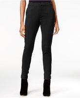 Rachel Roy Skinny Pants, Only at Macy's