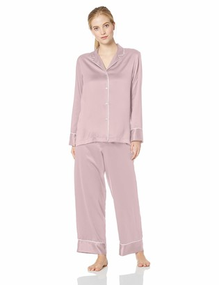 Natori Women's Satin PJ