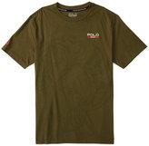 Ralph Lauren Boys' Polo Sport Graphic-Print T-Shirt