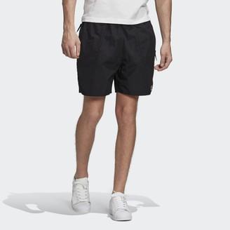 adidas PT3 Shorts
