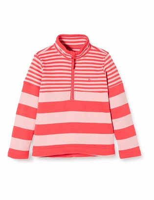 Joules Girl's Fairdale Long Sleeve Top
