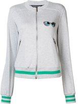 Thomas Wylde 'One Love' jacket