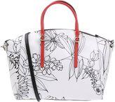 Coccinelle Handbags - Item 45338788
