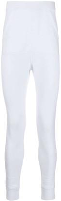 DSQUARED2 Slim-Fit Track Pants
