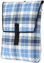 Pijama Backpacks & Fanny packs - Item 45329790