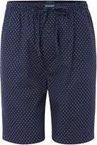 Polo Ralph Lauren Dot Print Sleep Shorts