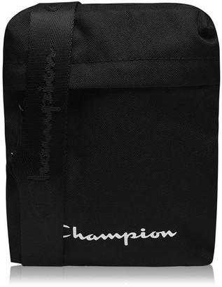 Champion Small Shoulder Bag