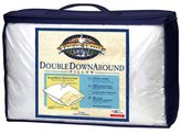 Pacific Coast Double Down Around Pillow - Queen