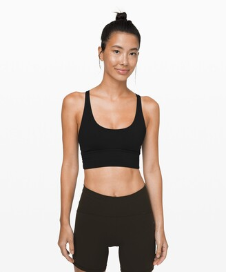 Lululemon Free To Be Moved Bra *Medium Support, A/B Cup