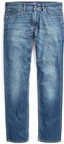 Ralph Lauren Purple Label Slim-Fit Jean