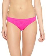 Xhilaration Women's Seamless Bikini Briefs