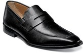 Florsheim Men's 'Sabato' Penny Loafer