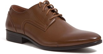 Deer Stags Shipley Men's Oxford Shoes