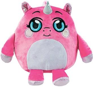 Large Plush - Unicorn