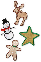 Celebrate Shop Pin Set, Only at Macy's