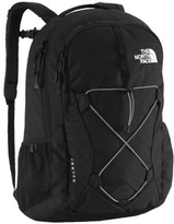 The North Face 'Jester' Backpack - Black