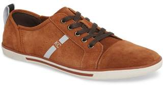 Kenneth Cole Reaction Center Low Sneaker