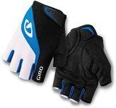 Giro Bravo Gel -Black Gloves 2016