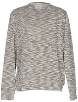 Billy Reid Sweatshirt