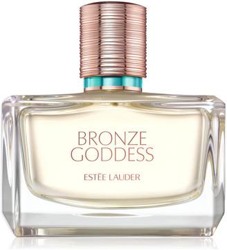 Estee Lauder Bronze Goddess Eau Fraiche Skinscent (Various Sizes) - 50ML