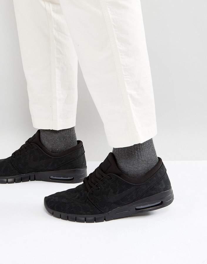watch f9571 a1048 Stefan Janoski Shoes - ShopStyle UK