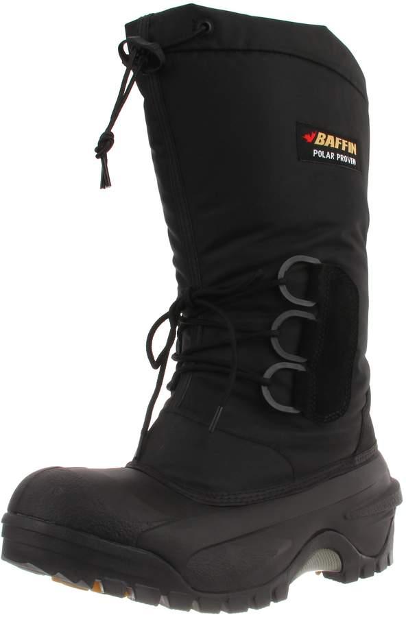Baffin Men's Fortmac STP Work Boot