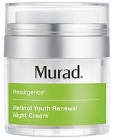 Murad Retinol Youth Renewal Night Cream 1.7 oz