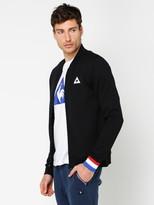 Le Coq Sportif TRI SP BBR Cotontech Sweater