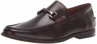 Kenneth Cole Reaction Men's Crespo Loafer 2.0