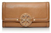 Tory Burch Amanda Envelope Continental