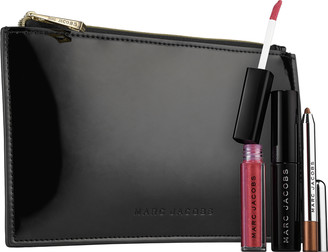 Marc Jacobs Beauty Irresistible Beauty: Exclusive Canada Set