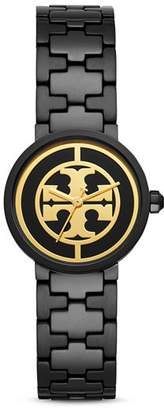 Tory Burch Reva Link Bracelet Watch, 28mm or 36mm