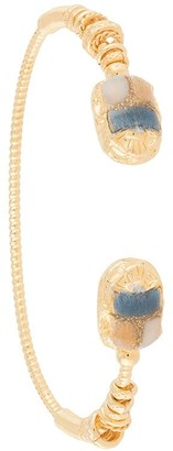 Gas Bijoux Scaramouche bracelet
