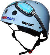 Simply Colors Personalised Helmet
