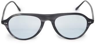 Oliver Peoples Emet Sunglasses