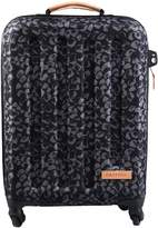 Eastpak Wheeled luggage - Item 55013768