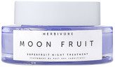 Herbivore Botanicals Moon Fruit Night Treatment