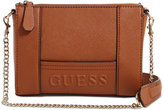 GUESS Kamryn Small Crossbody