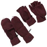 Patagonia Women's Better SweaterTM Fleece Gloves