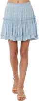 MISA Los Angeles Marion Skirt