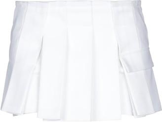 Paco Rabanne Shorts