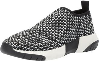 The Fix Amazon Brand Women's Laylah Slip-on Jogger Sneaker