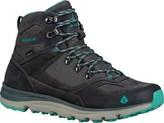Vasque Mesa Trek UltraDry Waterproof Hiking Boot (Women's)