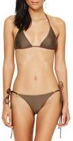 Bec & Bridge Shimmer Bay Tie Bikini